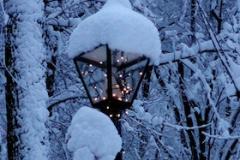 lampsnowfallthumb