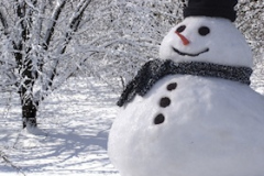 snowmanthumb